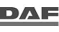 Logo-DAF